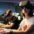 The Future of Virtual Gaming