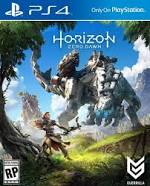 horizon-game